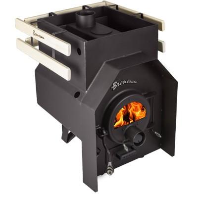 Банные печи бренеран с теплообменником Пластины теплообменника Sondex SD10 Черкесск